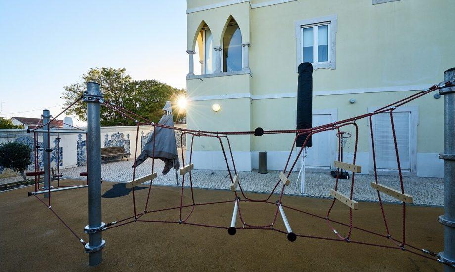 Grundschule Estoril Deutsche Schule Lissabon