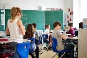 Unterricht Estoril Deutsche Schule Lissabon