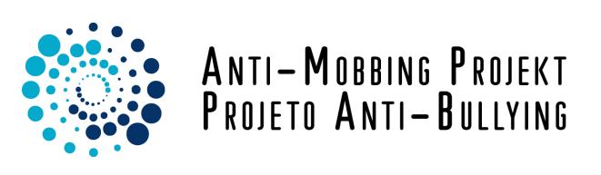 anti-mobbing