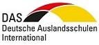 Deutsche Auslandsschulen International logo