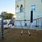 Estoril Deutsche Schule Lissabon