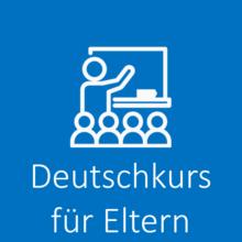 Deutschkurs fuer Eltern