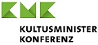 KMK; Kulturminister Konferenz logo