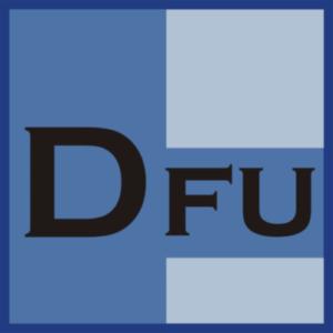 Deutsch als Fremdsprache DFU