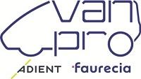 vanpro logo