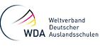 Weltverband Deutscher Auslandsschulen logo