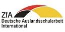 Deutsche Auslandsschularbeit logo