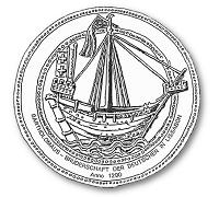 Bartholomäus-Brüderschaft Lissabon