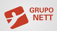 grupo nett logo