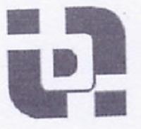 JJP LDA logo