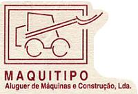 maquitipo logo