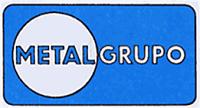 metalgrupo logo