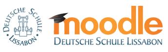 Moodle Deutsche Schule Lissabon
