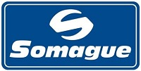 somague logo