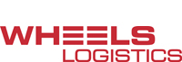 wheel logistics logo