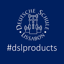 dslproducts merchandising DSL