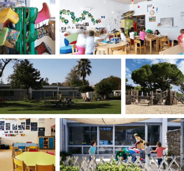 Dia de Porta Aberta Escola Alemã Lisboa