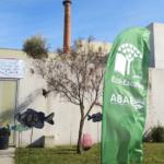 Seminario Eco Escolas Lagoa
