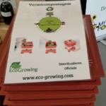 eco growing eco escolas