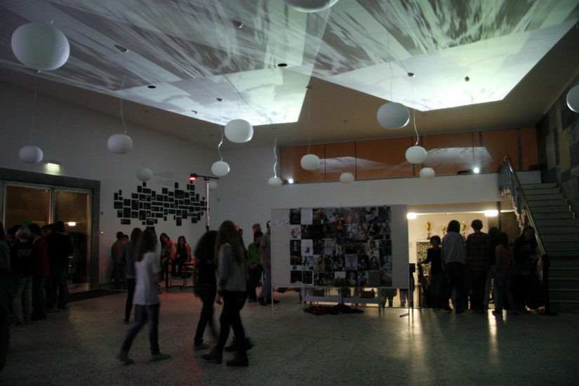 Aula DSL Lissabon