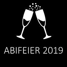 Abifeier 2019