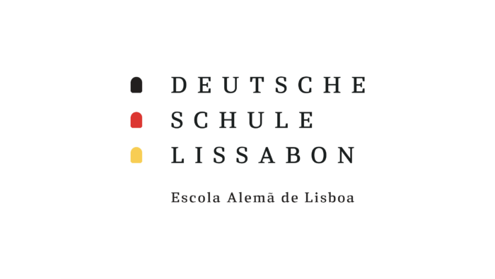 logo Deutsche Schule Lissabon DSL