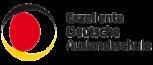 Exzellente Deutsche Auslandsschule logo