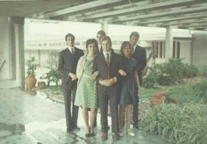 abi 1969