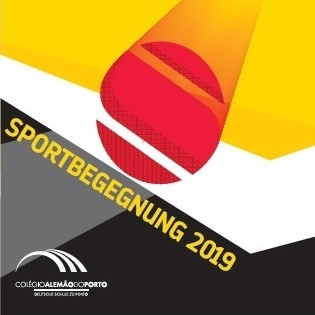 sportbegegnung DS Porto 2019