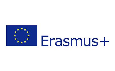 erasmus plus; erasmus +