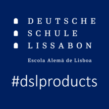 dslproducts